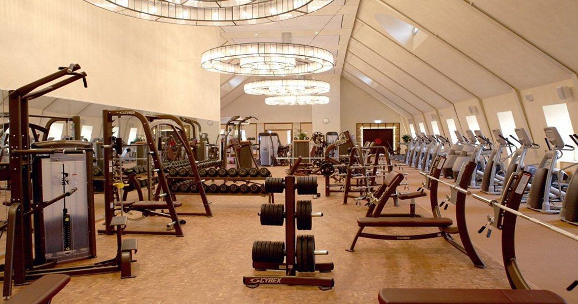 alles ber meridian spa fitnessstudios preise gutscheine angebot uvm. Black Bedroom Furniture Sets. Home Design Ideas